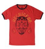 T SHIRT MEN SC Hechicero 2ª