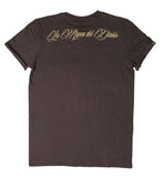 T SHIRT MEN LMDD Old Gas