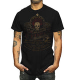 T SHIRT MEN LMDD Granuja
