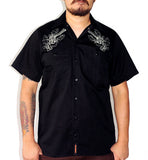 WORKSHIRT MEN Pistolas