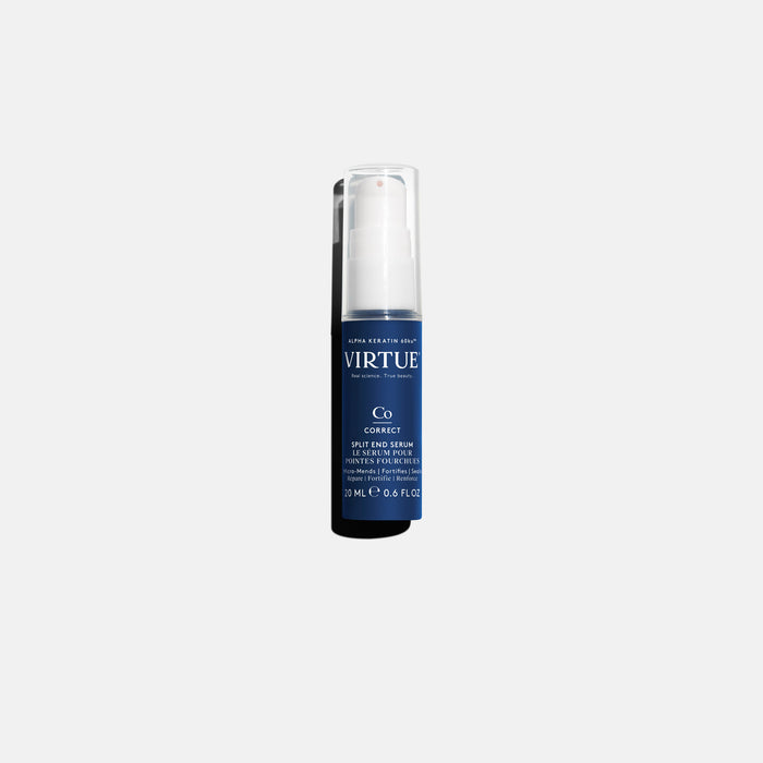 Virtue® Split End Serum