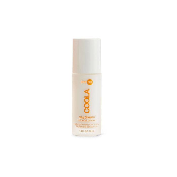 COOLA Daydream Mineral Makeup Primer Sunscreen SPF 30 Suncare COOLA