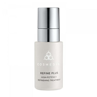 COSMEDIX Refine Plus Refinishing Treatment Serum Cosmedix