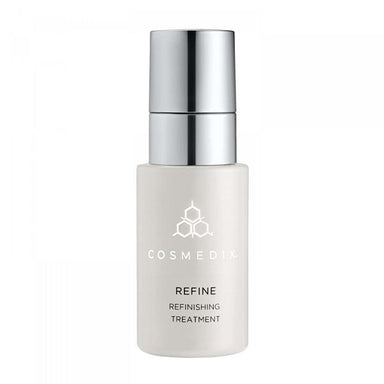 COSMEDIX Refine Refinishing Treatment Serum Cosmedix