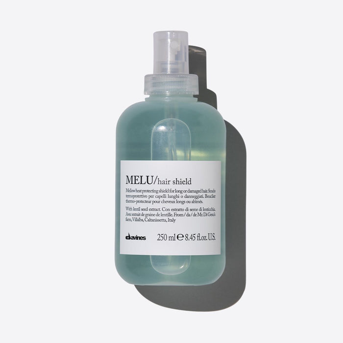 Davines Essential Melu Hair Shield Hair Treatment Davines