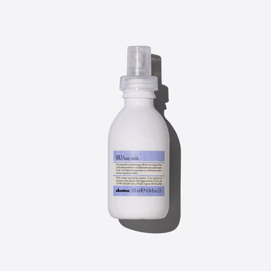 Davines SU Hair Milk Hair Treatments Davines 135 ml