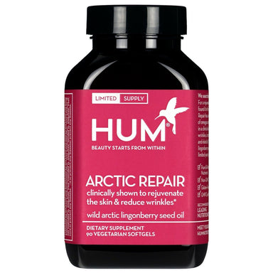HUM Arctic Repair Supplement Supplement HUM Nutrition
