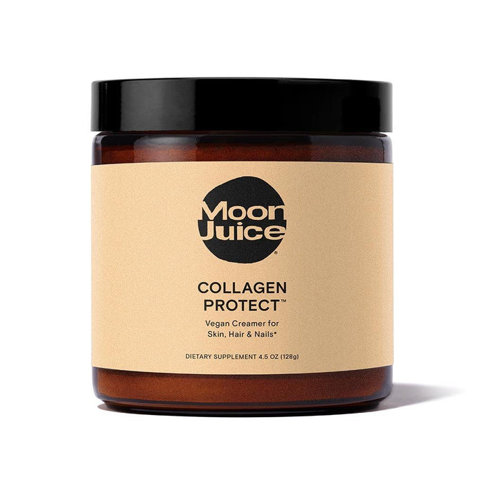 Moon Juice Collagen Supplement Moon Juice