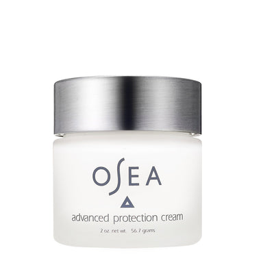 OSEA Advanced Protection Cream Moisturizer OSEA