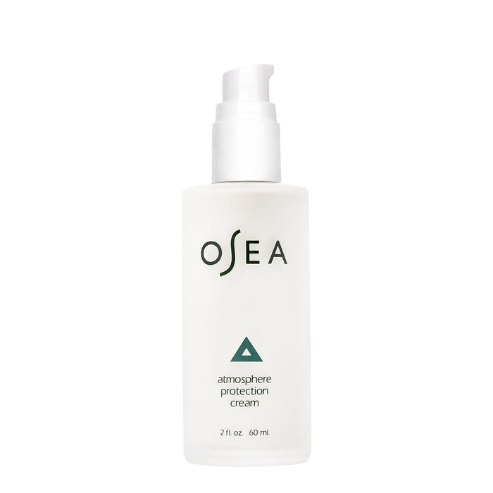 OSEA Atmosphere Protection Cream Moisturizer OSEA