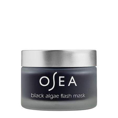 OSEA Black Algae Flash Mask Masks and Exfoliants OSEA