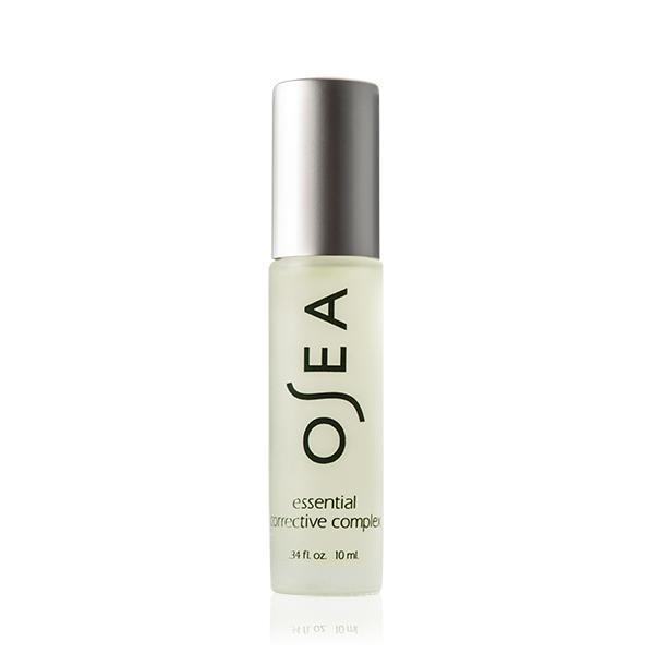 OSEA Essential Corrective Complex Acne Treatment OSEA