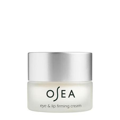 OSEA Eye & Lip Firming Cream Eyes OSEA