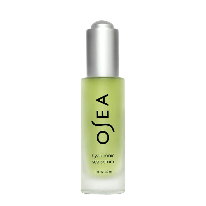 OSEA Hyaluronic Sea Serum Serum OSEA