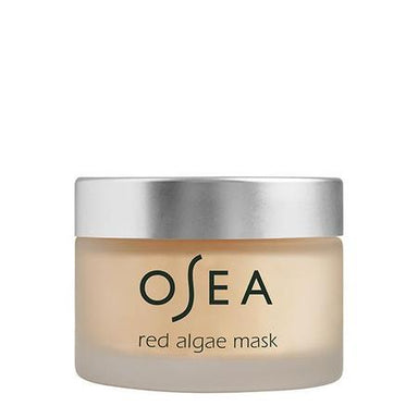 OSEA Red Algae Mask Masks and Exfoliants OSEA