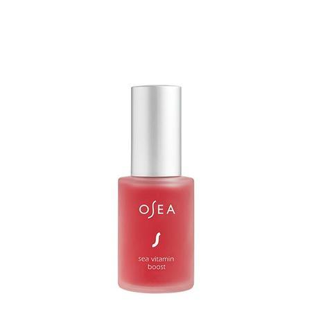 OSEA Sea Vitamin Boost Toner OSEA 1.0 fl oz