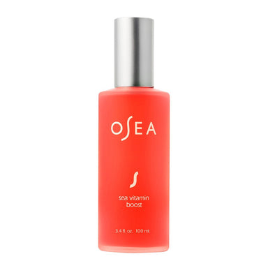 OSEA Sea Vitamin Boost Toner OSEA