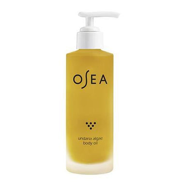 OSEA Undaria Algae Body Oil Oil OSEA