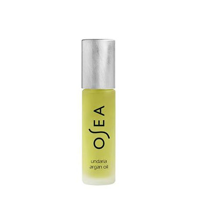 OSEA Undaria Argan Oil *Travel-Size GWP* milk + honey