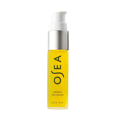 OSEA Vitamin Sea Serum Serum OSEA