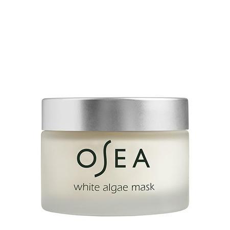 OSEA White Algae Mask Masks and Exfoliants OSEA
