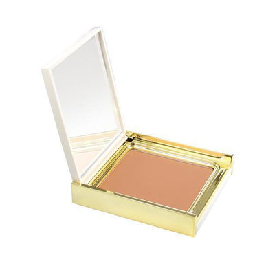 SAINT Bronzing Powder Bronzer SAINT Cosmetics On Cloud 9 - velvet matte finish (light to medium skin)