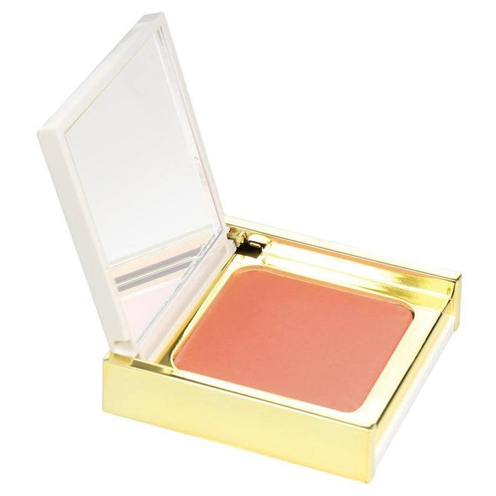 SAINT Radiance Finish Blush Blush SAINT Cosmetics Luv Me Gently - Natural Flush