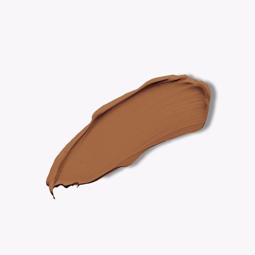 SAINT Skin-Perfecting On-the-Go Concealer Concealer SAINT Cosmetics Walnut (Deep Skin) - Red Undertones