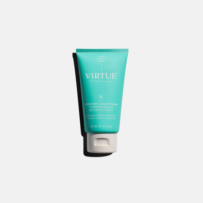 Virtue® Recovery Conditioner Conditioner Virtue Labs 2 fl oz