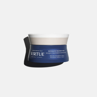 Virtue® Restorative Treatment Mask Hair Treatments Virtue Labs 1.7 fl oz
