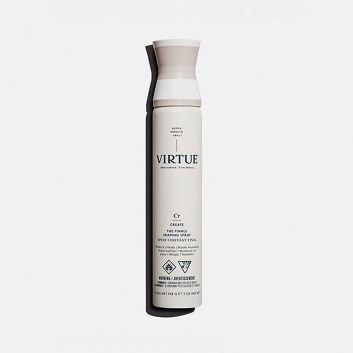 Virtue® Shaping Spray Styling Virtue Labs 7 oz