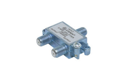2-Way 900MHz RF Splitter (200-222)