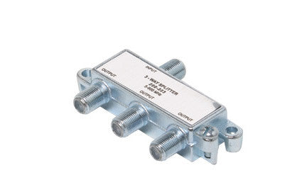 3-Way 900MHz RF Splitter (200-223)