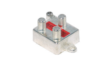 2-Way 1GHz 130dB Vertical Splitter (201-272)