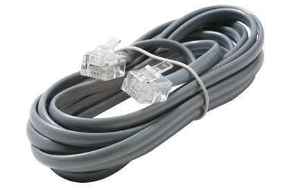 15' 4C Data Cable, SL (304-715)