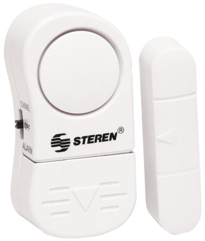Door/Window Security Alarm (ALA-010)