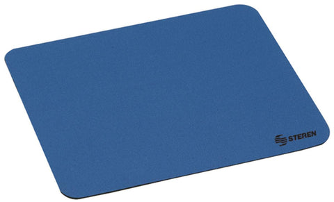 Low-price mousepad