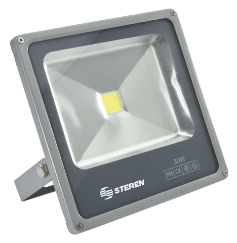 30 W Outdoor LED spotlight (LAM-830)