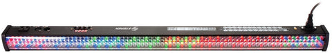8 RGB 240 LED Light Bar (LED-240)
