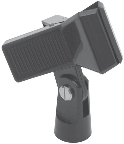 Microphone Holder (MS-040)