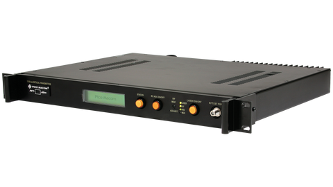 310NM OPTICAL TRANSMITTER (PFT-8)