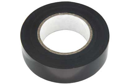 PVC Duct Tape - Multiple Colors (PT-13XX)