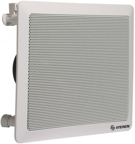 2-Way Rectangular In-Ceiling Speakers (SPK-620)