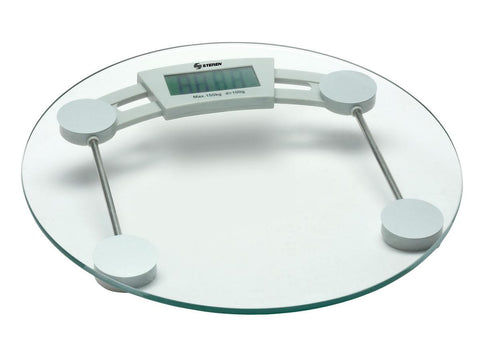 Digital Weight Scale (MED-100)