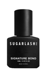Signature Bond (formerly Elite)