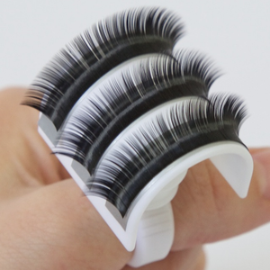 Volume Lash Bridge (2 pack)