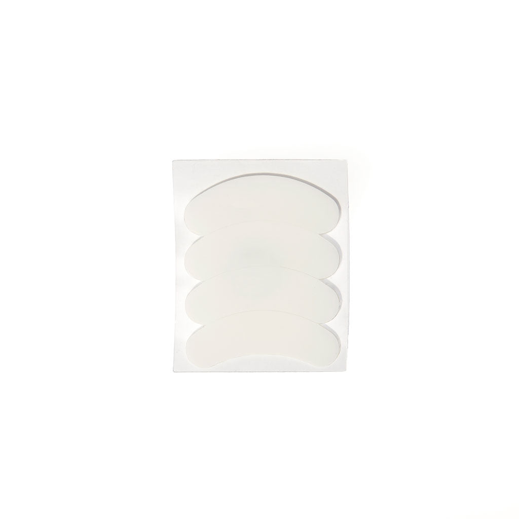 Pearl Secure Inserts (Pack of 25)
