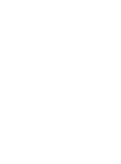 mobile cart icon