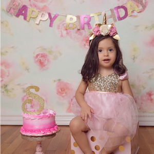 7 Simple Birthday Traditions
