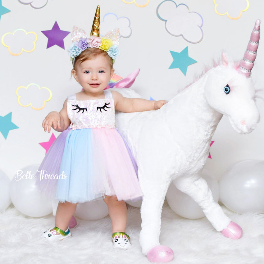8e96f85d0edd7 Unicorn – Belle Threads